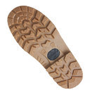 Mondeox Canadian outsole