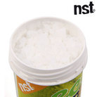 NST Eco Grip Gel inside 2