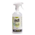 NST Fresh 1L