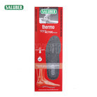 Saluber A463 Thermo obal