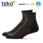 Teko 3302 S3O Ultralight minicrew men moonshadow