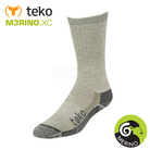 TEKO 9904 Olive