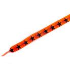 Tobby-kid-elastic-stars-black-orange