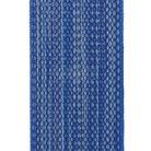 Tobby kšandy 36 mm pro dospělé - blue jeans - 3