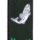 Tobby kšandy 36 mm pro dospělé - fish 3