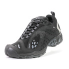 Treksta Evolution GTX man black 3