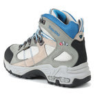 Treksta IST Mountain Spirit GTX blue - 2