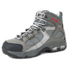 Treksta IST Mountain Spirit GTX gray - 1