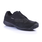 Treksta Terminal 21 GTX low black - 2