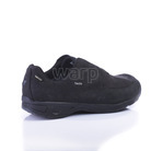 Treksta Terminal 21 GTX low black - 3
