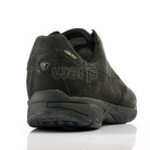 Treksta Terminal 21 GTX low black - 4