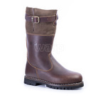 Vetsport Cervo brown - 1