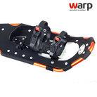 WARP Easy Step orange 1