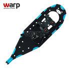 WARP Easy Step světle modré 03