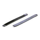 WARP ND - plastový ozubený pásek - horní a spodní strana