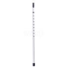 Warp střední díl holí broušený 16 mm Antelao / Gippel - 1