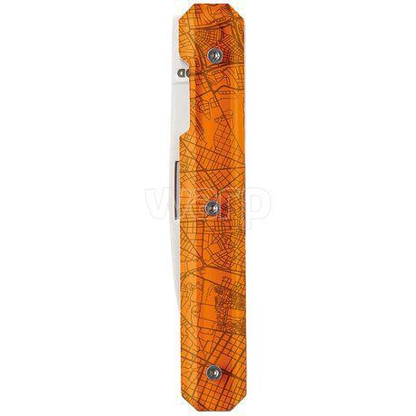 Akinod A03M00016 downtown orange - 4
