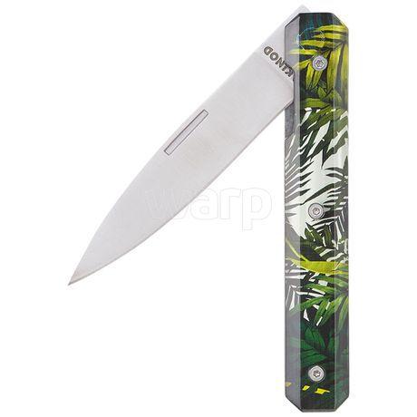 Akinod A03M00018 Jungle - 3