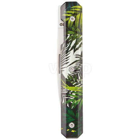 Akinod A03M00018 Jungle - 4