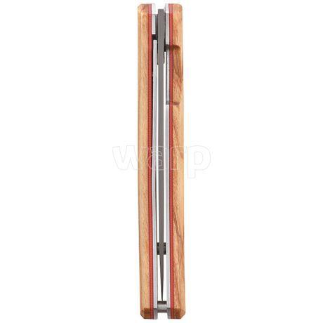Akinod A03T00001 olivové dřevo - 5
