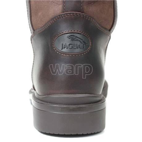 Andrew Jaguar hunting shoe 04