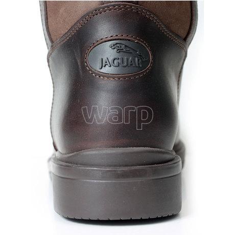 Andrew Jaguar hunting shoe 06