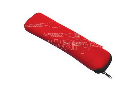 Baladeo Basecamp  red - 5