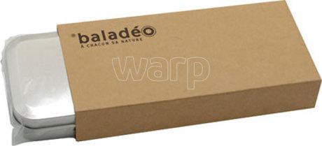 Baladeo COF008 - 4