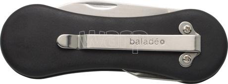 BALADEO ECO006_3