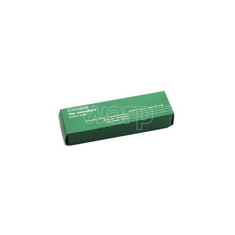 BALADEO ECO025 obal