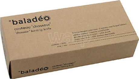 BALADEO ECO026_4