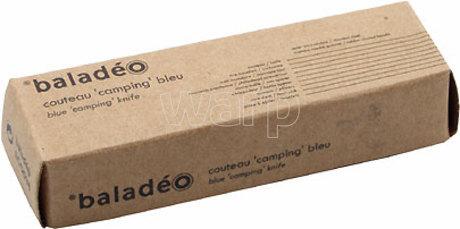 BALADEO ECO038_3