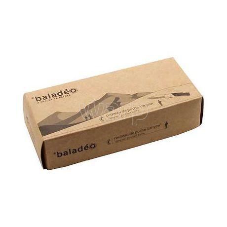 Baladeo ECO059 - 4