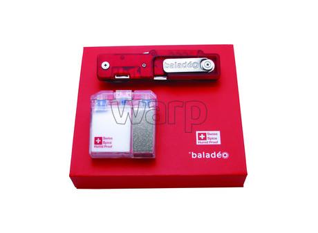 BALADEO ECO111_2