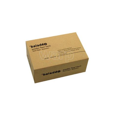 Baladeo PLR006 - 3