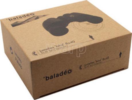 BALADEO PLR605_7