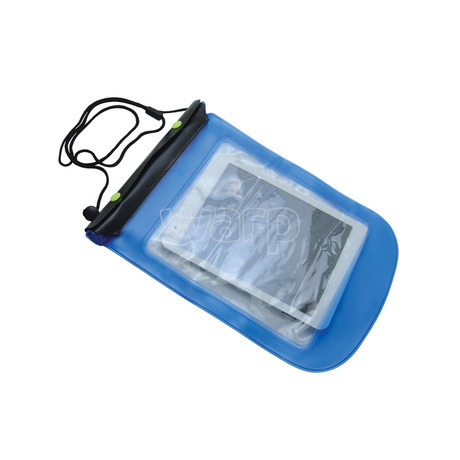 Baladeo PLR726 vodácká kapsička na doklady