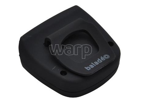 Baladeo-PLR800-03