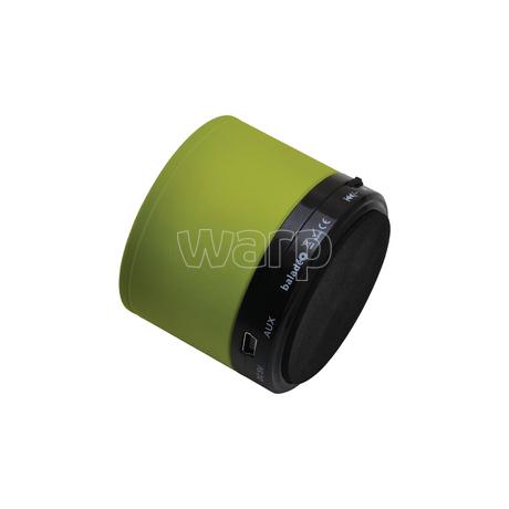 Baladeo PLR928 Thunder Bay green - 3