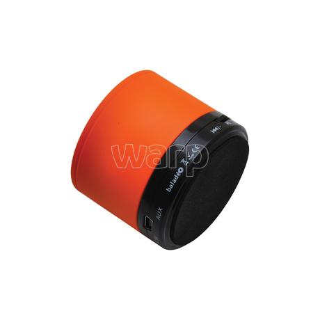 Baladeo PLR929 Thunder Bay orange - 3