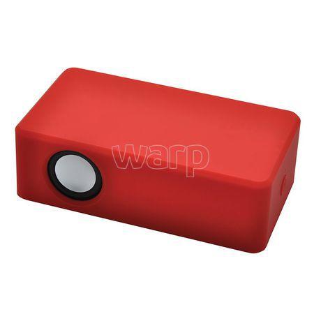 Baladeo Power Up red PLR922 - 01