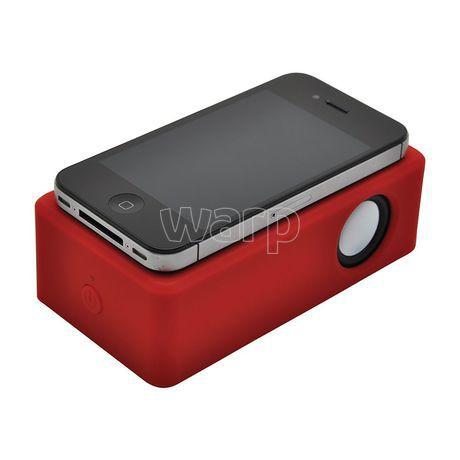 Baladeo Power Up red PLR922 - 03