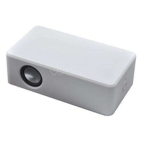 Baladeo Power Up white PLR921 - 01