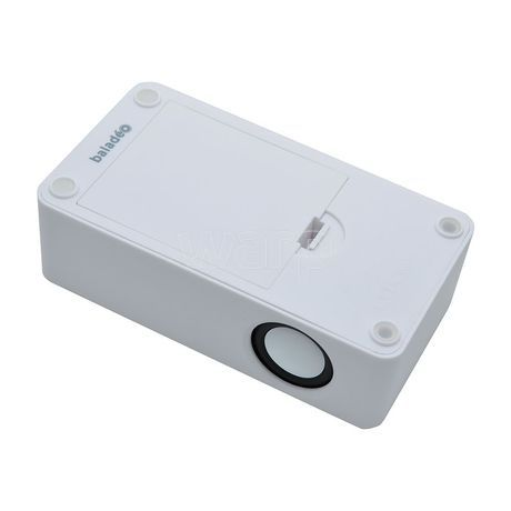 Baladeo Power Up white PLR921 - 02