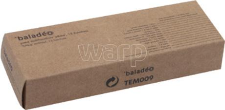 BALADEO TEM009_4