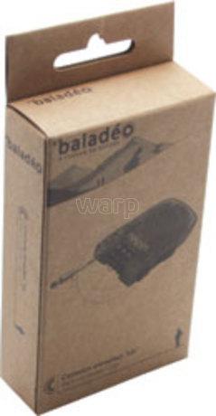 BALADEO TRA012_4
