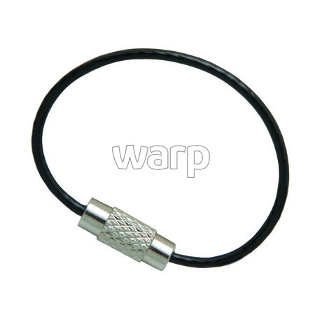 Coated steel cable for Deejo 15g tatto - 2