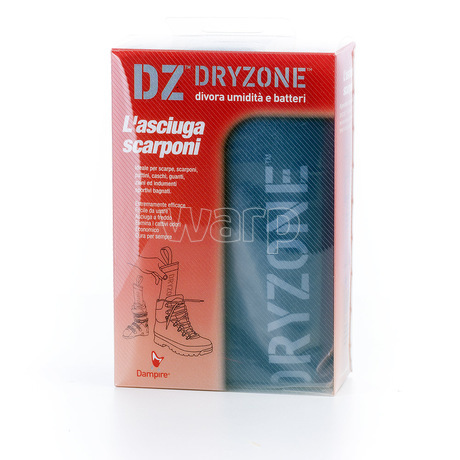 DRYZONE Dampire - 2