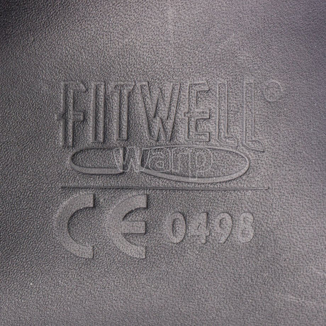 Fitwell 40600 - 6