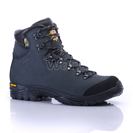 Fitwell Corte anthracite 1